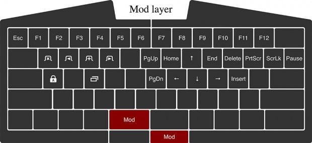 ultimate_hacking_keyboard_6