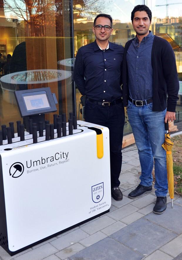 umbracity_umbrella_sharing_service_1