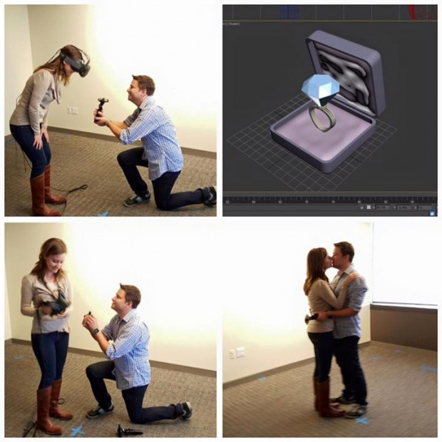valve_htc_vive_virtual_reality_wedding_proposal_by_kelly_tortorice_1