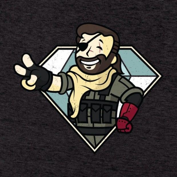 vault_boss_t_shirt_by_Mdk7_1