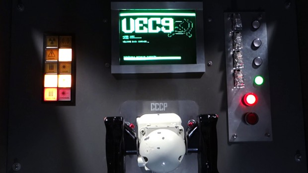 vec9_vector_graphics_arcade_cabinet_by_Andrew_Reitano_Michael_Dooley_and_Todd_Bailey_1