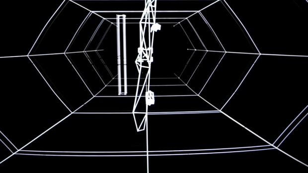 vec9_vector_graphics_arcade_cabinet_by_Andrew_Reitano_Michael_Dooley_and_Todd_Bailey_6