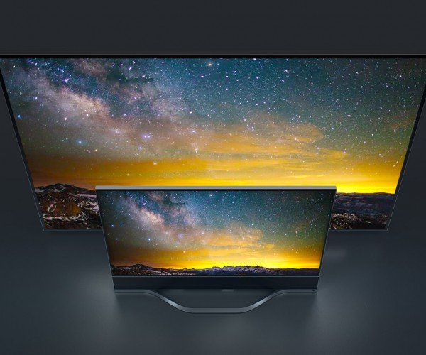 Vizio Announces Pricing for Reference Series Displays with Dolby Vision HDR Capability