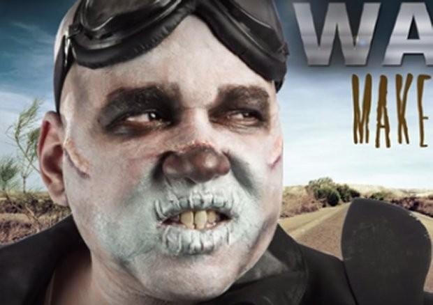 war_boy_makeup_1