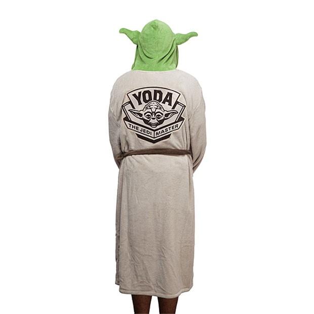 yoda-robe-1