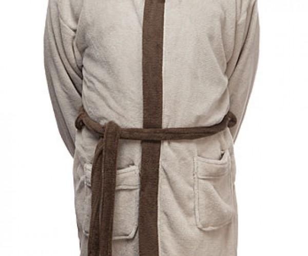 yoda-robe-2