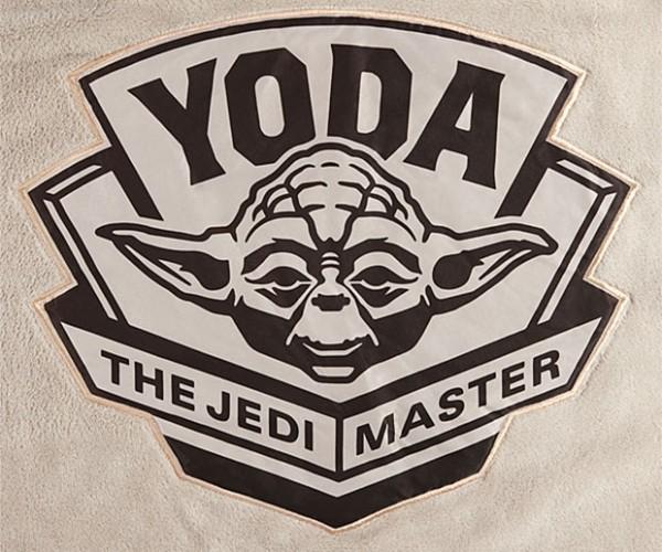 yoda-robe-3