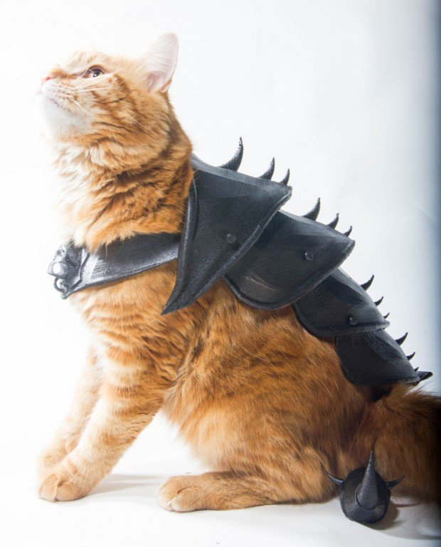 3d_printed_cat_armor_by_jwall_print_that_thing_1