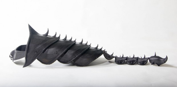 3d_printed_cat_armor_by_jwall_print_that_thing_4