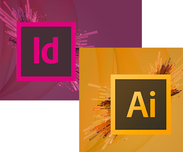 Deal: Save 83% on the Adobe Creative Cloud Design Training Bundle