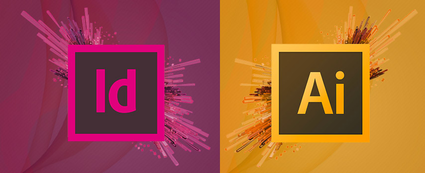 adobe_indesign_illustrator_course_1