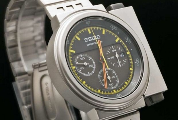 aliens_watch_2