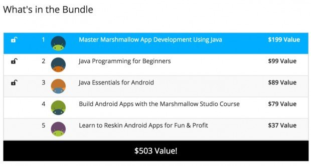 android_bundle_2