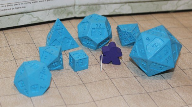 braille_polyhedral_dice_1