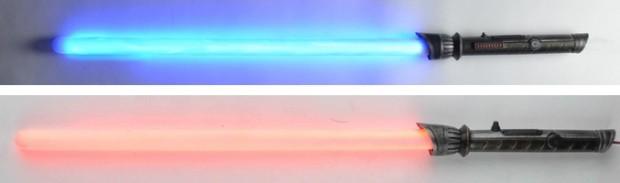 calimacil_LED_foam_lightsaber_3
