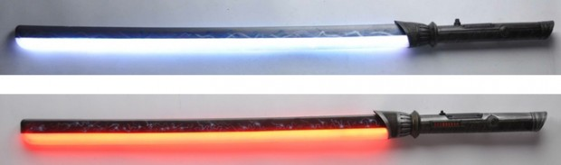 calimacil_LED_foam_lightsaber_4