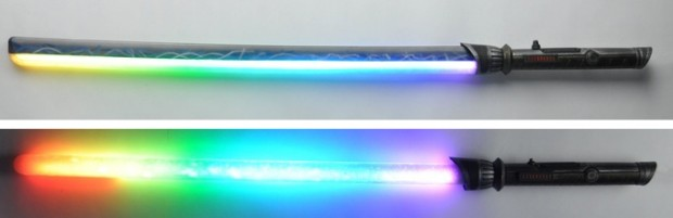 calimacil_LED_foam_lightsaber_5