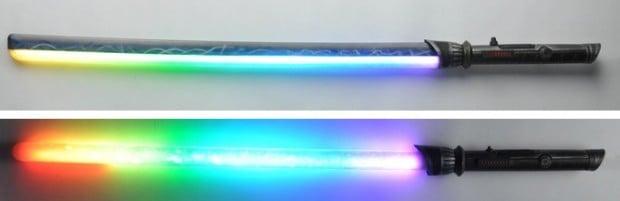 calimacil_LED_foam_lightsaber_5
