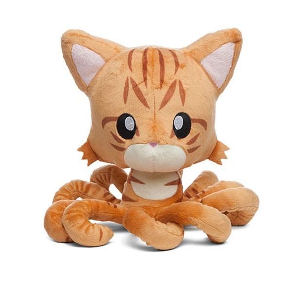 cat-a-pus-2