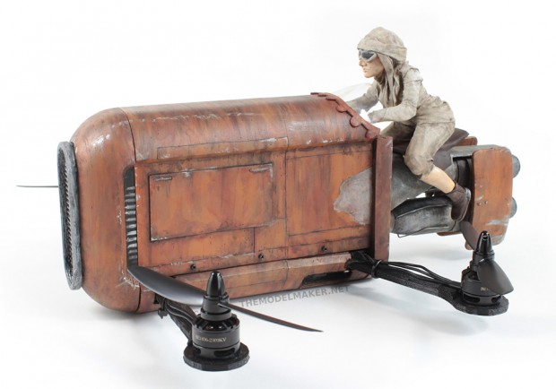 diy_rey_speeder_bike_quadcopter_by_the_model_maker_1