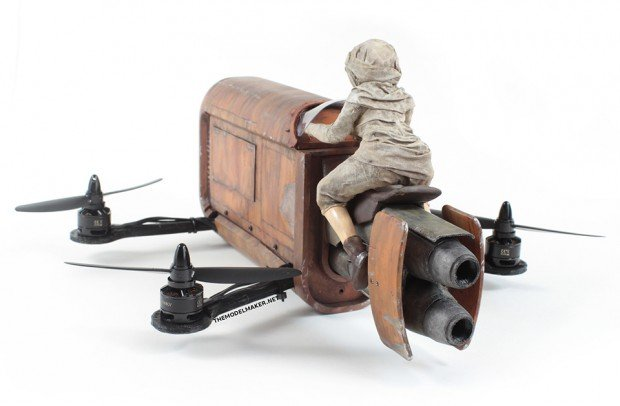 diy_rey_speeder_bike_quadcopter_by_the_model_maker_3