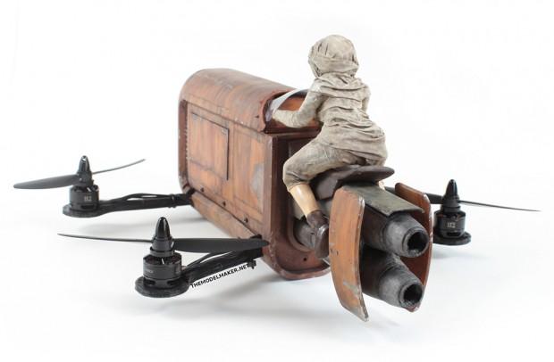 diy_rey_speeder_bike_quadcopter_by_the_model_maker_3