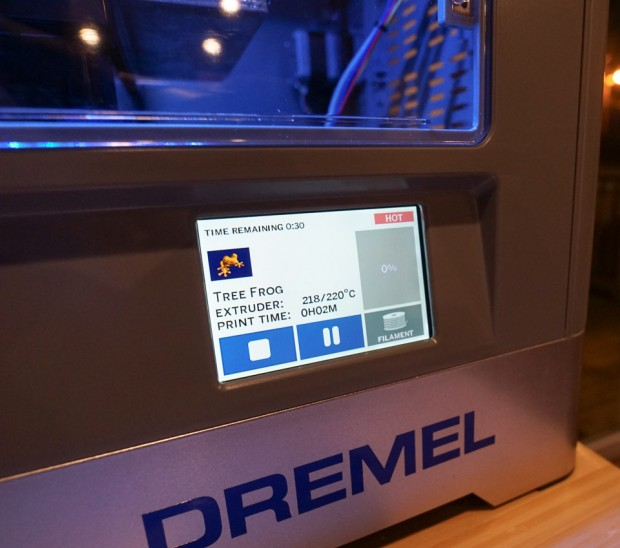 dremel_idea_builder_5