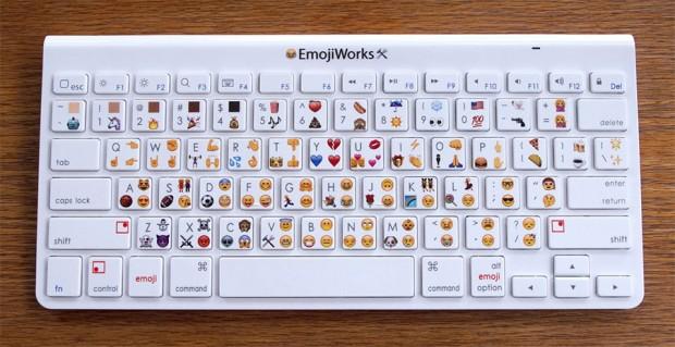 emoji-kb-pro-3