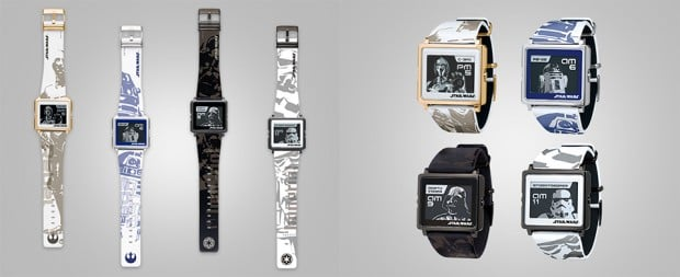 epson_star_wars_smart_canvas_e_ink_watch_1