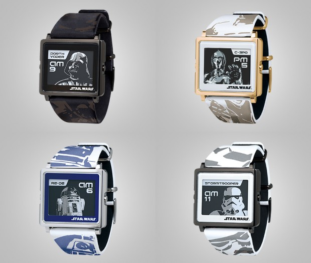 epson_star_wars_smart_canvas_e_ink_watch_10