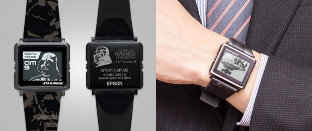 epson_star_wars_smart_canvas_e_ink_watch_2