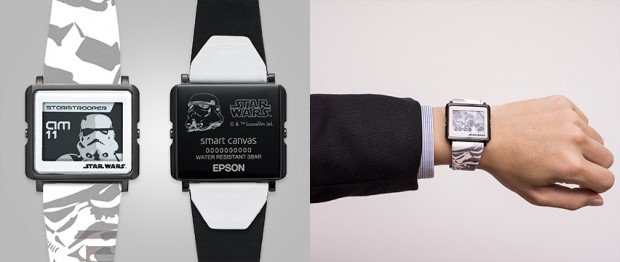 epson_star_wars_smart_canvas_e_ink_watch_4