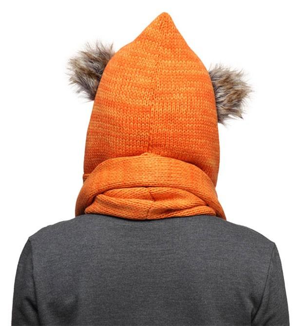 ewok-hat-2