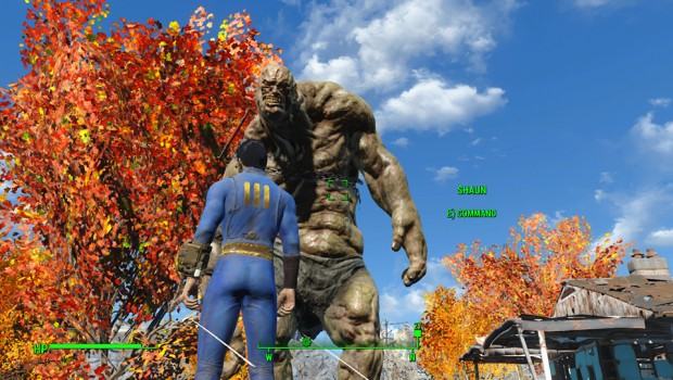 fallout_4_creature_follower_mod_by_botlanner_1