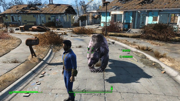 fallout_4_creature_follower_mod_by_botlanner_2