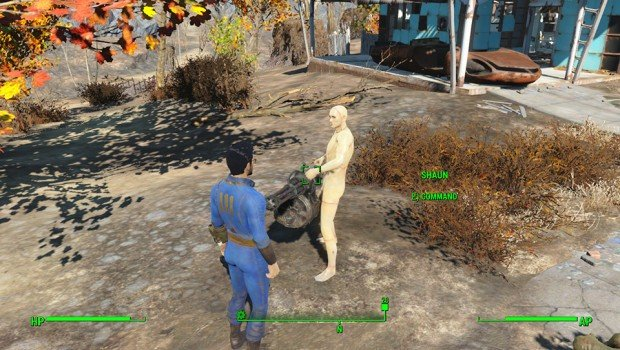 fallout_4_creature_follower_mod_by_botlanner_3