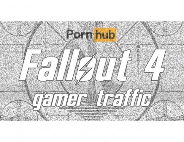 fallout_4_traffic_1