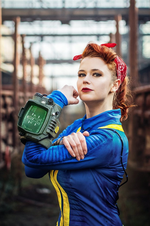 fallout_4_vault_dweller_cosplay_by_baty_alquawen_and_lifestalking_photography_1
