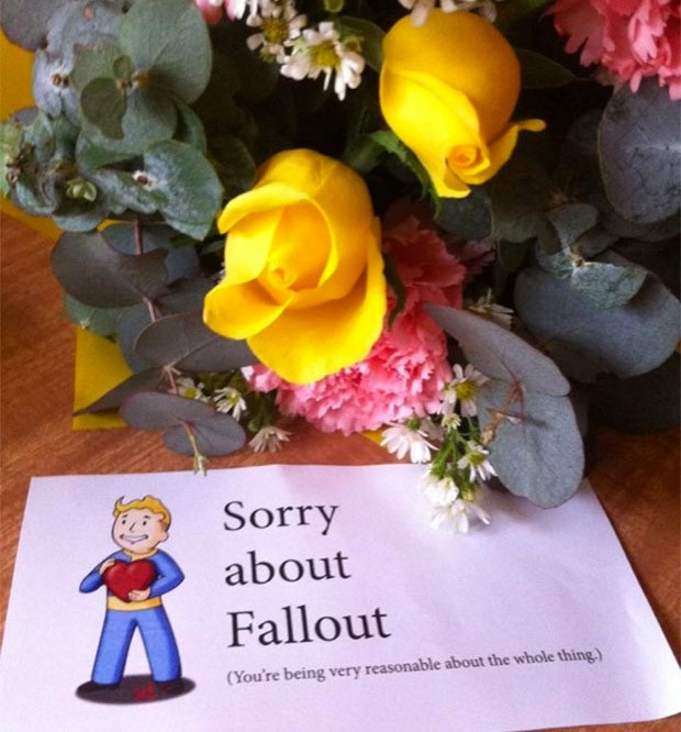 fallout_flowers_1