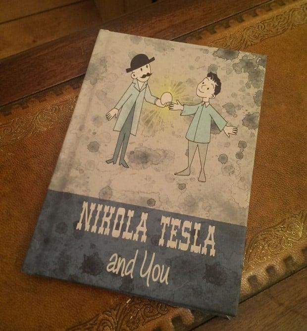 fallout_notebooks_3