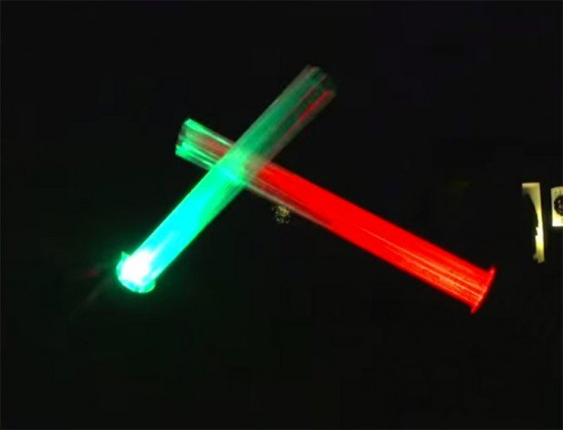 giant_lightsabers_2