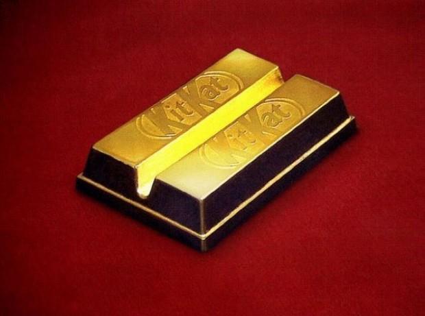 gold-kitkat-2