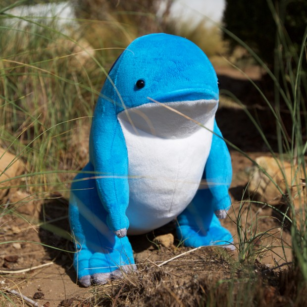 guild_wars_2_quaggan_plush_by_iam8bit_1