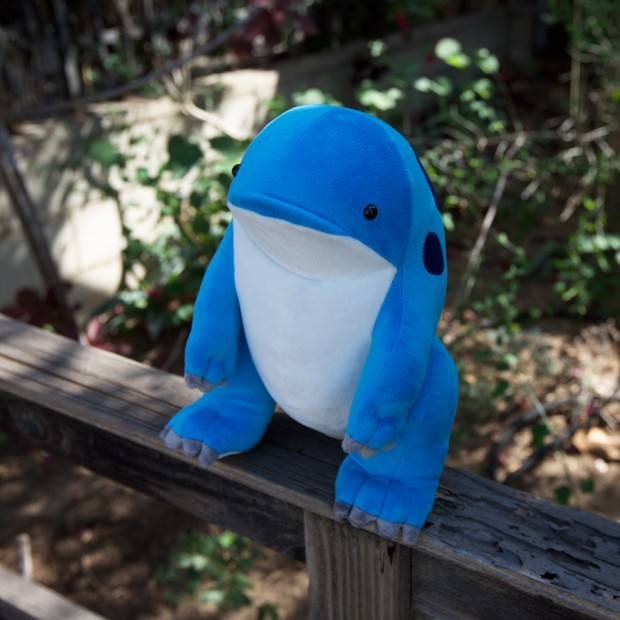 guild_wars_2_quaggan_plush_by_iam8bit_2