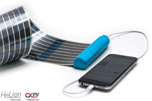 heli-on_portable_solar_battery_by_infinityPV_1