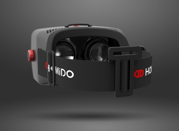 homido_vr_headset_2