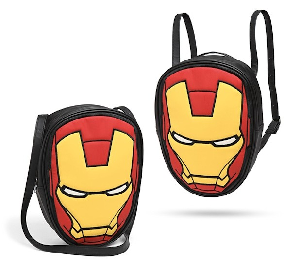 iron_man_backpack_1