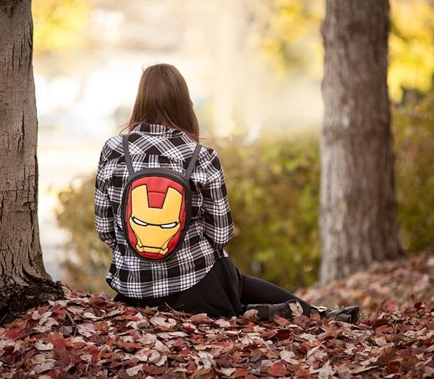 iron_man_backpack_2