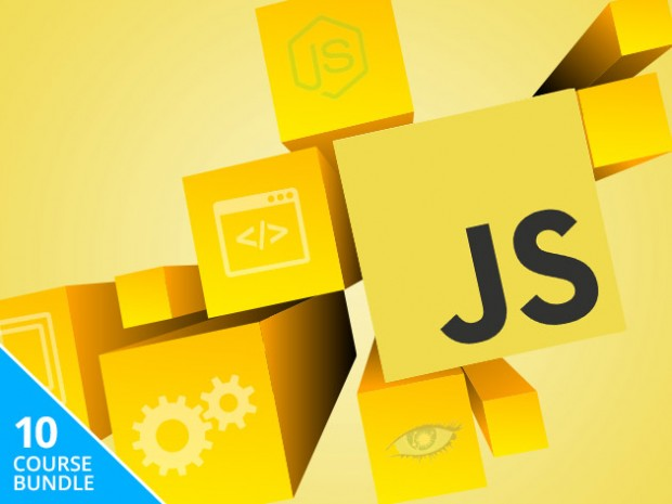 javascript_development_1