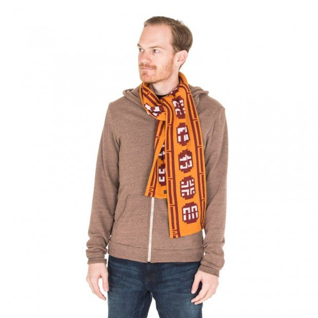 journey_scarf_by_playstation_gear_1